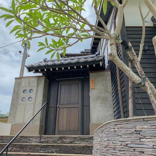 台南市 休閒旅遊 住宿 民宿 餘光 (民宿315號) Yu-Guang ユイ-グワㄧン