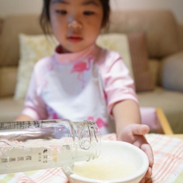 台北市 美食 餐廳 零食特產 禾發堂