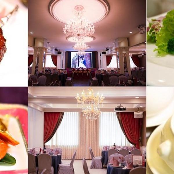 高雄市 美食 餐廳 中式料理 中式料理其他 頂鮮擔仔麵 高雄店