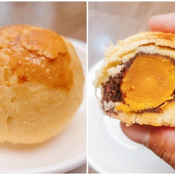 台中市 美食 餐廳 烘焙 中式糕餅 三美珍餅行
