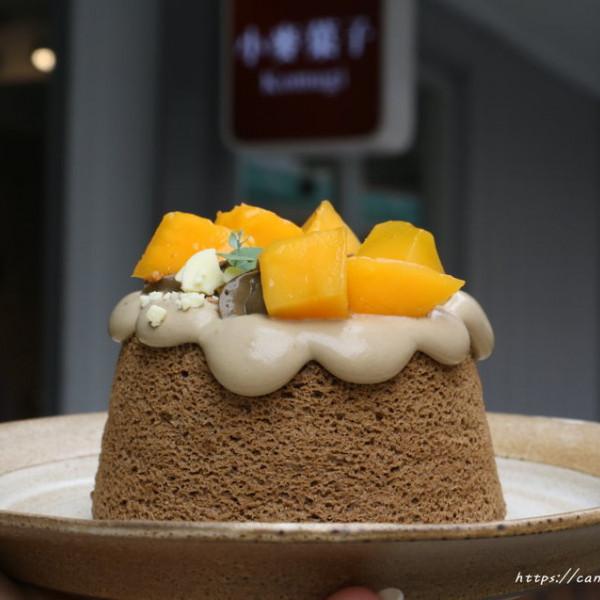 台中市 美食 餐廳 烘焙 烘焙其他 小麥菓子-中興工廠店