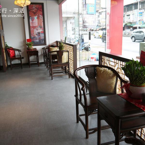 台中市 休閒旅遊 運動休閒 SPA養生館 御仙堂