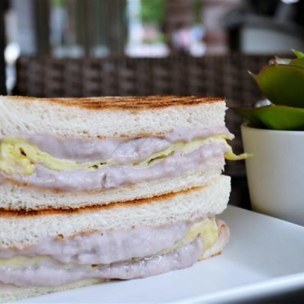 新北市 美食 餐廳 中式料理 上締炭烤吐司