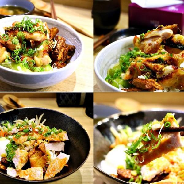 高雄市 美食 餐廳 異國料理 日式料理 約尼開動