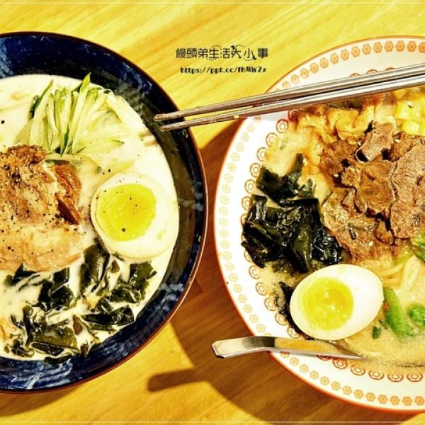 台北市 美食 餐廳 零食特產 零食特產 逗豆舖