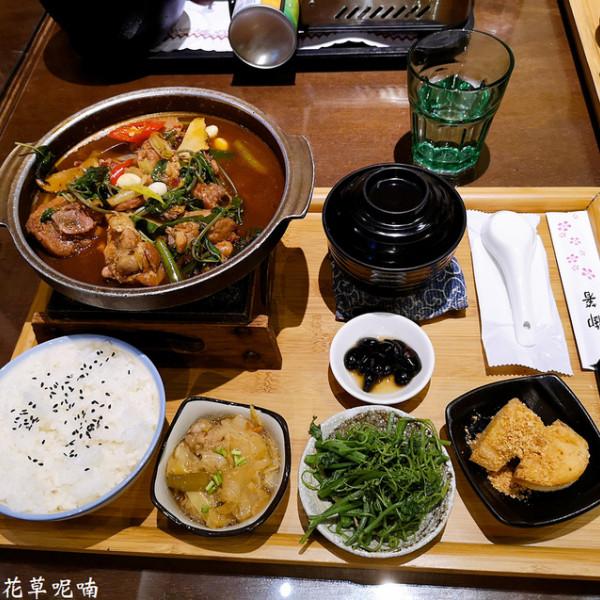 屏東縣 美食 餐廳 異國料理 異國料理其他 憶童年人文懷舊餐廳