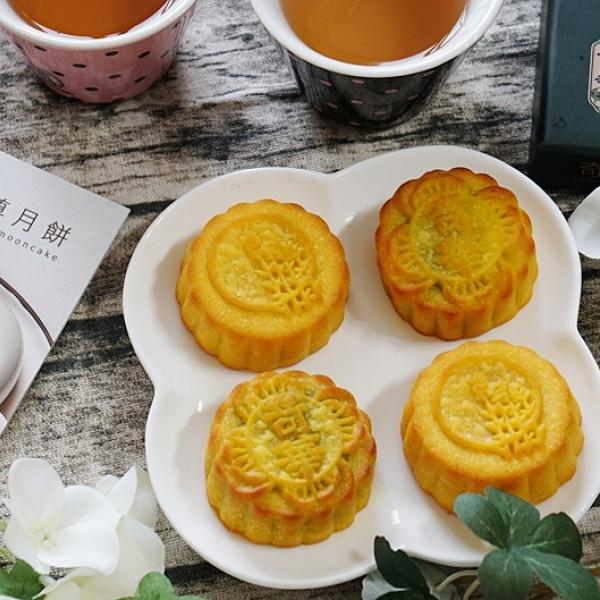 台北市 美食 餐廳 烘焙 中式糕餅 奇華餅家(SOGO忠孝店)