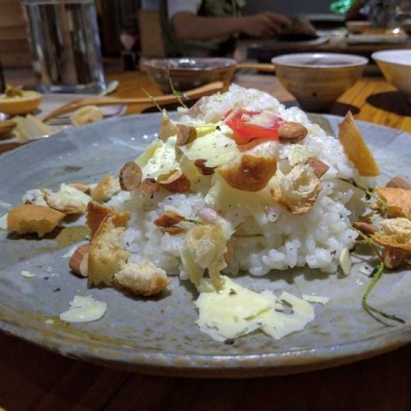 新北市 美食 餐廳 異國料理 異國料理其他 一日小食