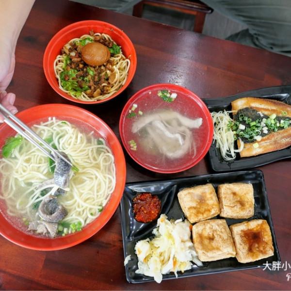 新竹市 美食 餐廳 中式料理 小吃 蓁媽香酥臭豆腐-鋼彈民富店
