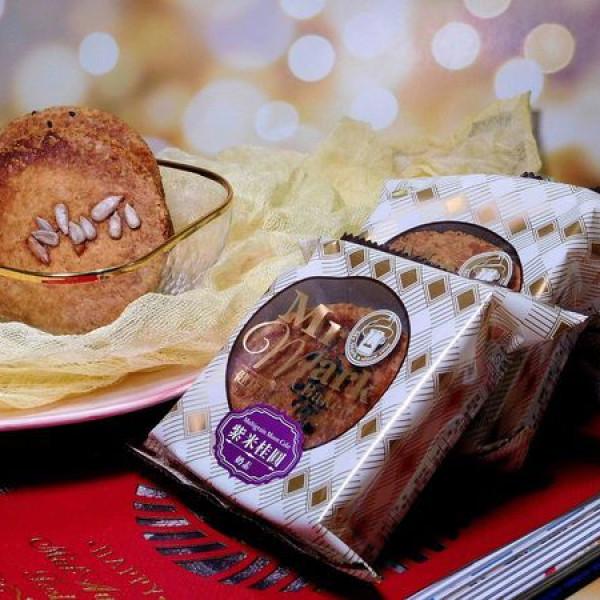 台北市 美食 餐廳 烘焙 馬可先生雜糧麵包烘焙坊羅斯福店