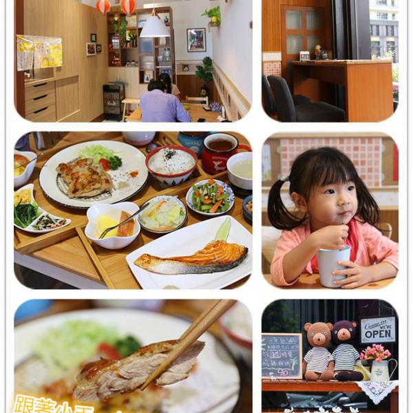 台中市 美食 餐廳 中式料理 台菜 溫味食堂