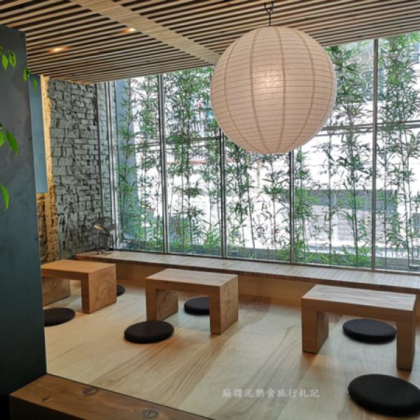 台中市 美食 餐廳 咖啡、茶 中式茶館 兆兆茶苑