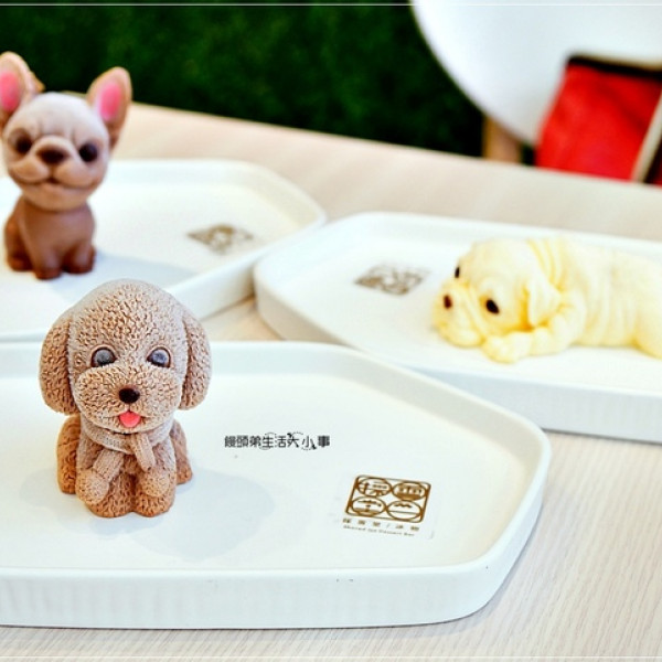 台北市 餐飲 飲料‧甜點 冰店 採雪堂冰物
