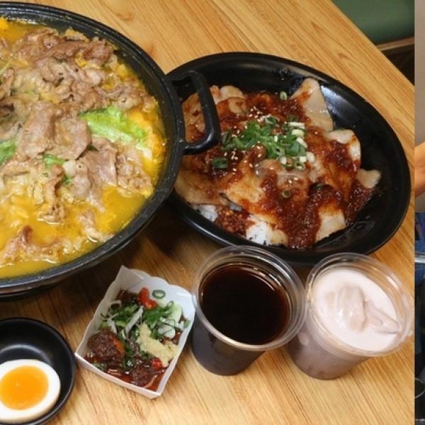 台南市 美食 餐廳 火鍋 火鍋其他 小石鍋-台南文化店