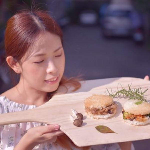 台中市 美食 餐廳 素食 素食 里仁