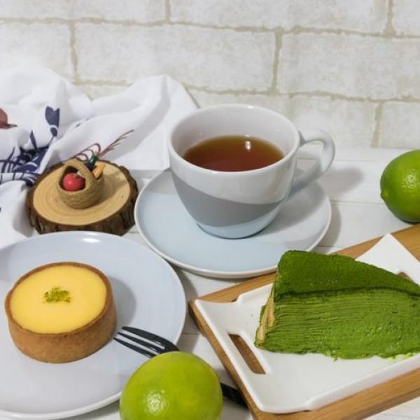 台中市 美食 餐廳 烘焙 蛋糕西點 薇安小姐點工作室