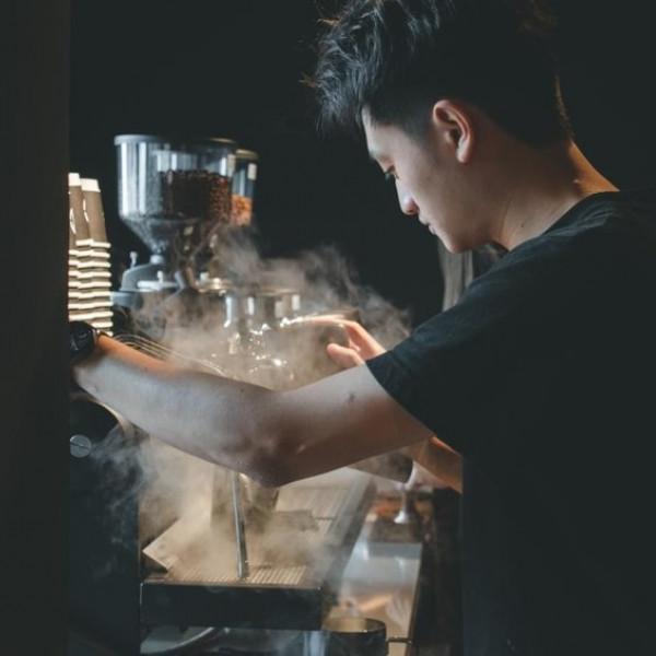 新北市 美食 餐廳 咖啡、茶 咖啡館 CHLIV Jiufen