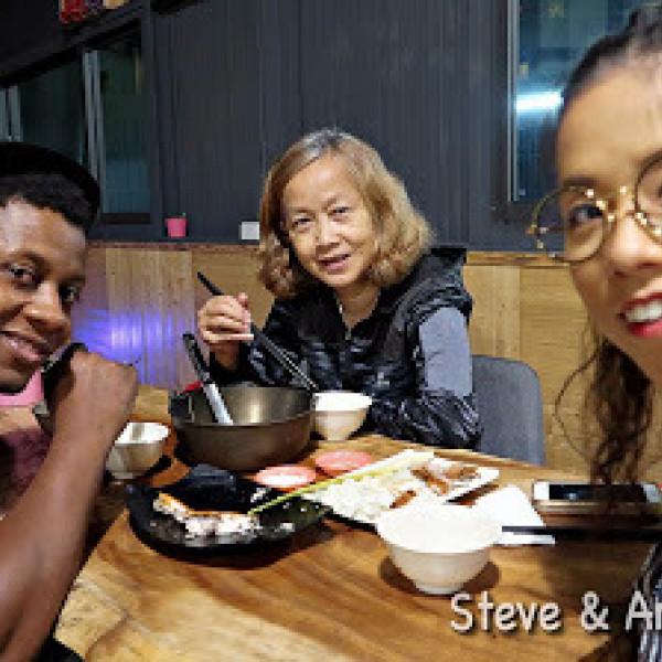 高雄市 美食 餐廳 中式料理 中式料理其他 文。茶園