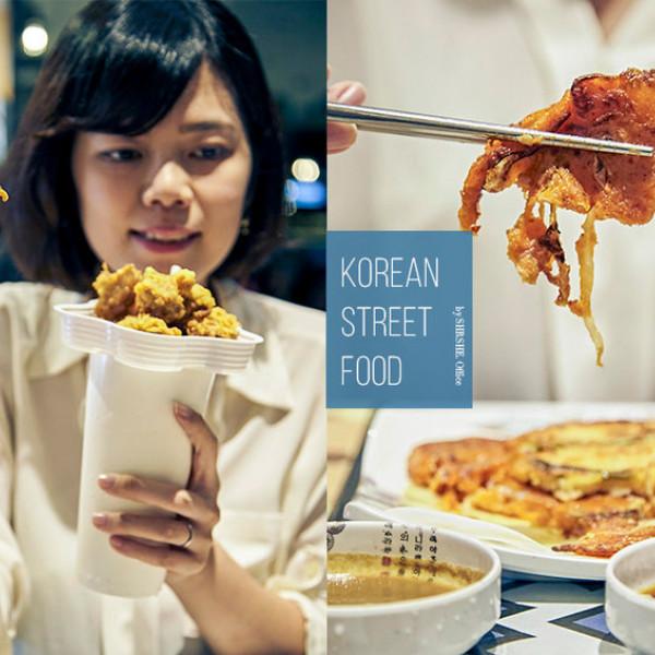 台北市 餐飲 韓式料理 順喜家台灣一號店(순희家)