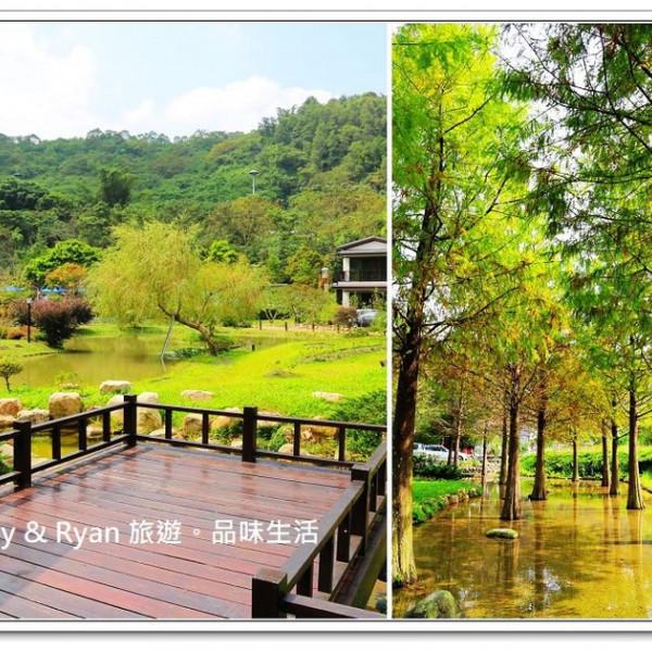 南投縣 休閒旅遊 景點 景點其他 築樂日式庭園