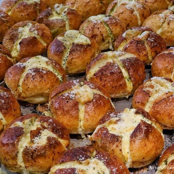 台中市 餐飲 糕點麵包 旅禾泡芙之家旗艦店