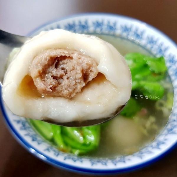 高雄市 美食 餐廳 中式料理 小吃 永久八寶冰
