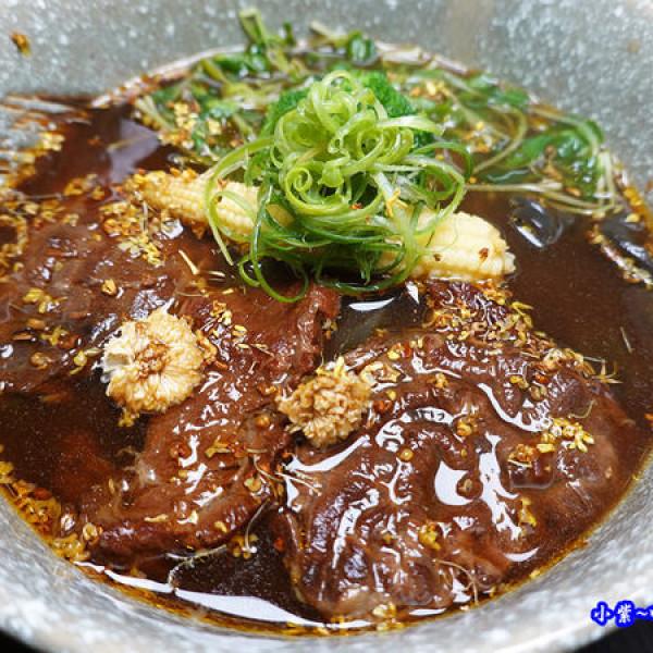 台北市 餐飲 麵食點心 牛脾氣參瑟藝翔食佐宮坊
