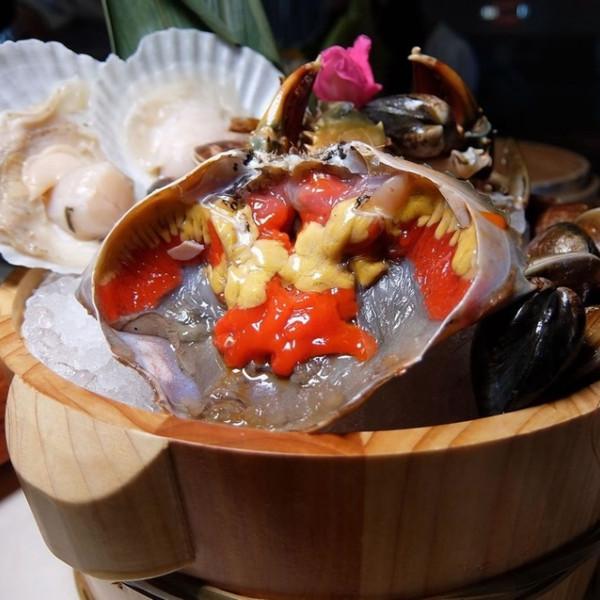 新北市 美食 餐廳 火鍋 阿基師潮餐廳