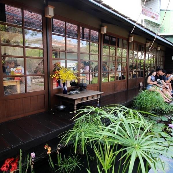 屏東縣 美食 餐廳 中式料理 小吃 義成伯の麵店