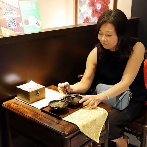 台南市 觀光 足底按摩 台南按摩-御手國醫安平會館