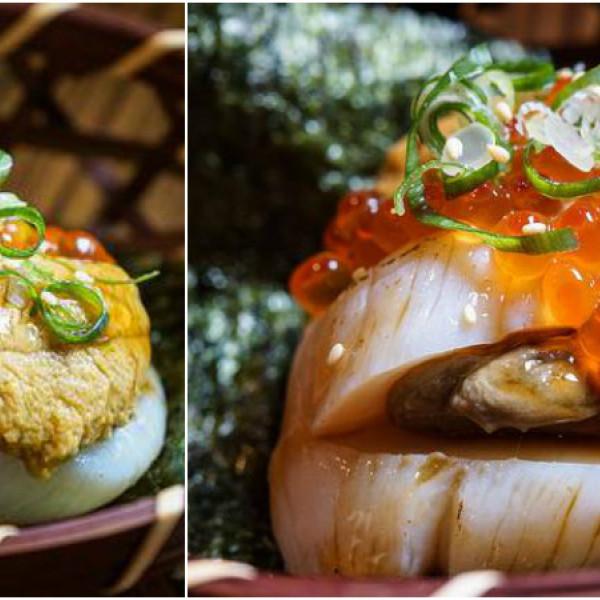 台北市 餐飲 多國料理 多國料理 1978壹酒柒吧燒烤海鮮酒吧