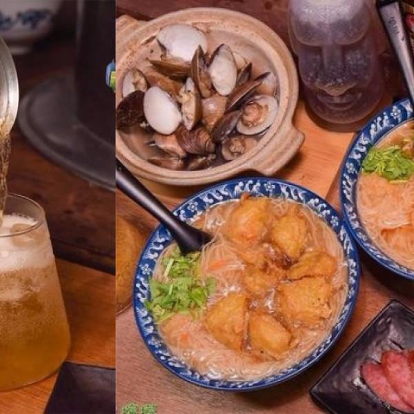 新竹市 餐飲 台式料理 享初食堂