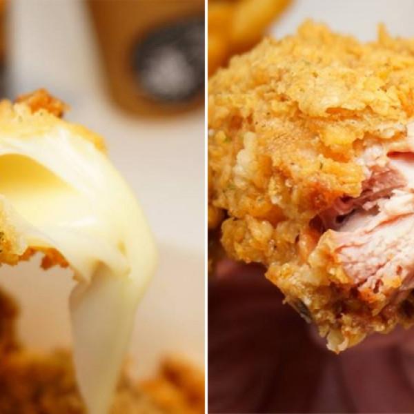 新竹市 餐飲 多國料理 其他 太空總薯 - 新竹民生店