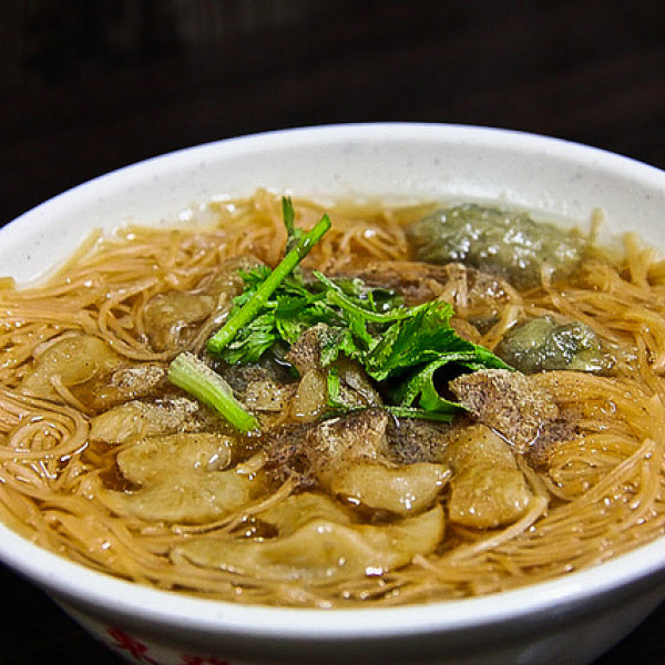 台北市 美食 餐廳 中式料理 小吃 東發飲食店
