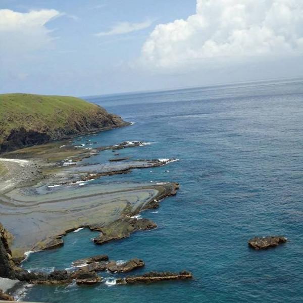 澎湖縣 休閒旅遊 景點 景點其他 大獅風景區