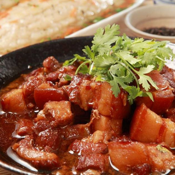 台東縣 美食 餐廳 中式料理 台菜 愛嬌姨風味茶餐