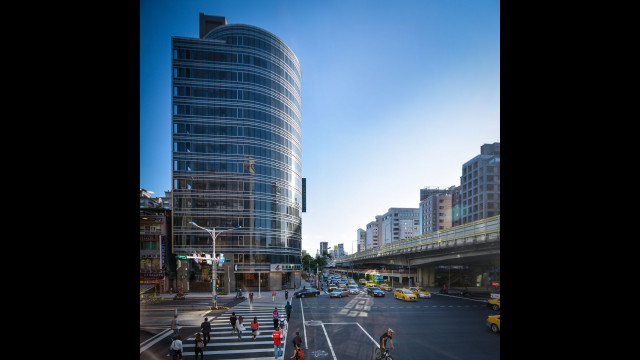 台北市 休閒旅遊 住宿 商務旅館 洛碁南京大飯店Green World Hotel- GrandNanjing