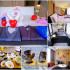 宜蘭縣 山形閣 (旅館253號) YAMAGATA KAKU HOTEL&SPA 照片