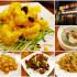 新竹市 福樂餐館 照片