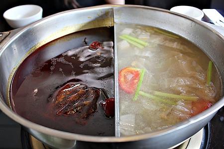 桃園市桃園區 蜀山饌麻辣鮮鍋(大興店)51