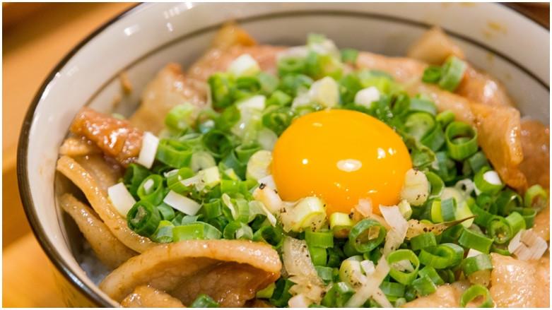 台北市內湖區 開丼 燒肉vs丼飯 (西湖內科店)58