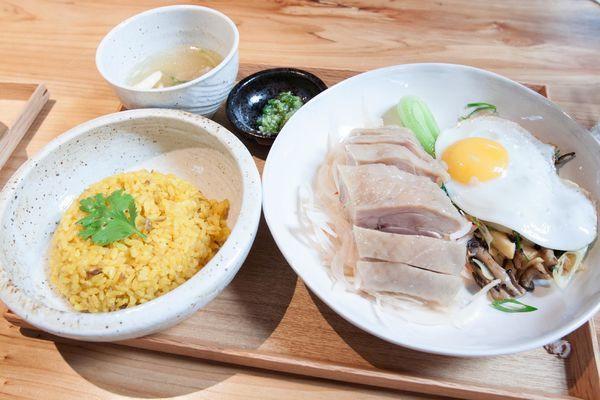 台北市松山區 一號糧倉31