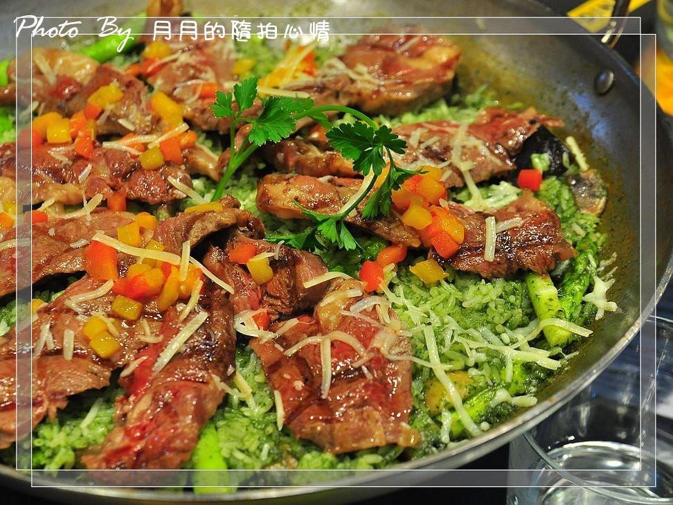 台北市內湖區 HowFun 好飯食堂