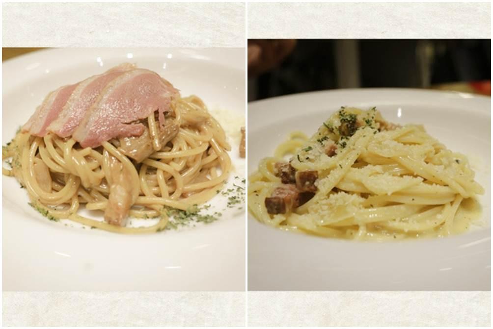 台中市西屯區 K2小蝸牛廚房