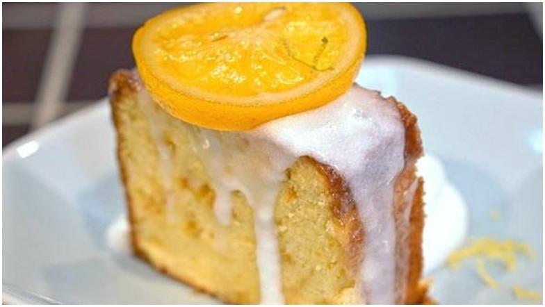 新北市板橋區 TenTenDenDen點點甜甜