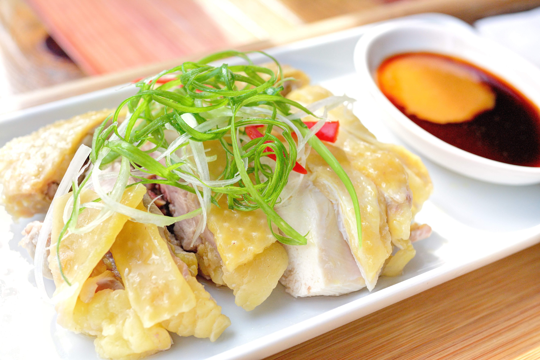 台北市內湖區 ERC Cafe阿達阿永咖啡廳 (內湖店)60