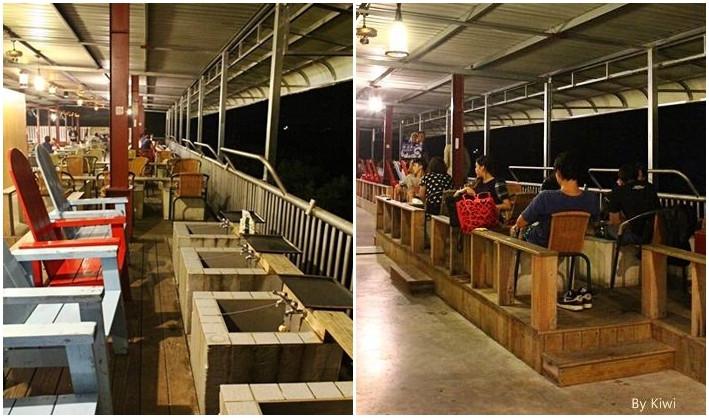 彰化縣彰化市 8卦故事山-貓頭鷹廣場