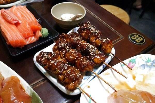 台北市萬華區 三味食堂