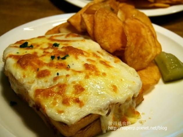 台北市士林區 1Bit2Go Cafe & Deli(士林店)