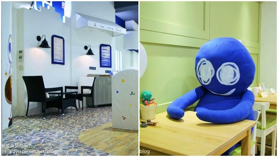 高雄市左營區 a la sha cafe (高雄巨蛋店)